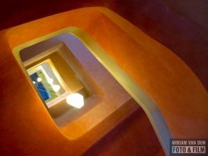 Goetheanum Dornach