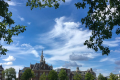 Beeldbank en stadsarchief Amsterdam