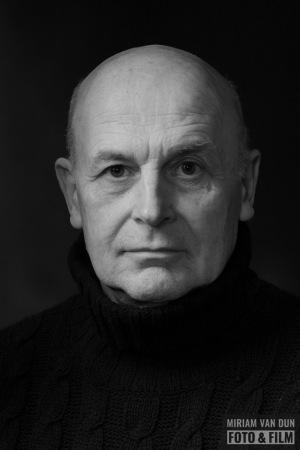 Henk Deinema - Interim- & projectmanagement