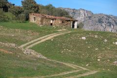 Monfrague, Extremadura