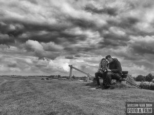 Fotografie excursie door Zuidwest Friesland