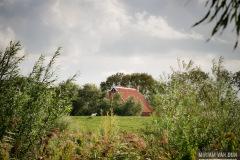 Zuidwest Friesland