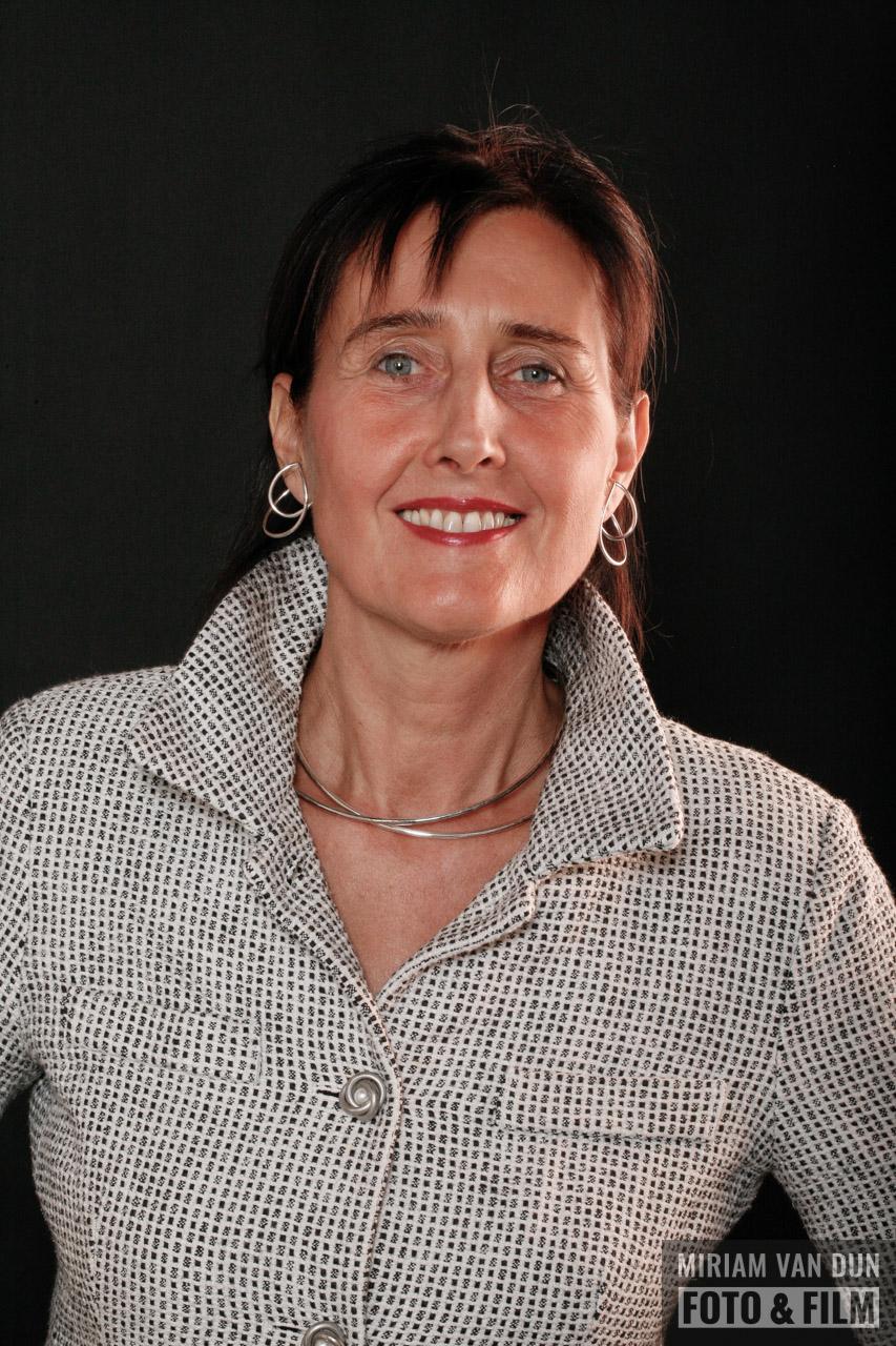 Jacqueline Hofstede