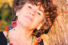 Yvonne-Deinema - Onderwijsassistente